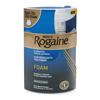 Rogaine 5 (Rogaine 5)